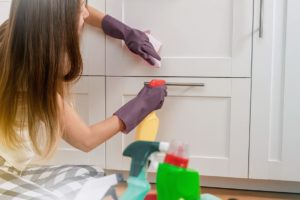 Do You Trust Your San Diego House Cleaner?