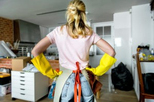 Why Every Homeowner Needs Residential Cleaning Services - What to Know