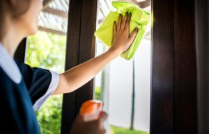 Our Tips for Finding the Right Cleaning Service