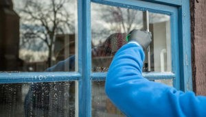 5 Most Common Window Cleaning Mistakes You Should Never Do