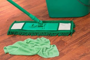 Why Move-In Move-Out Cleaning Is Worth the Investment